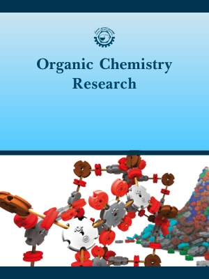 organic chemistry research paper ideas Research topics in chemistry cover a wide range of areas including analytical,  educational, environmental, inorganic, materials, organic and physical chemistry.